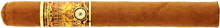 Perdomo Estate Selección Vintage Connecticut Aristocrata/Churchill [Begrænset]