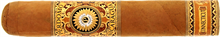 Perdomo Nicaragua Bourbon Barrel-Aged Connecticut Robusto